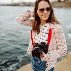Teresa LoJacono Photography   Weddings, Families & Travel