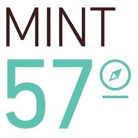 Mint 57° Adventures