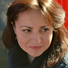 Silvia Duca