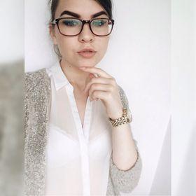 Anastasia Strejac