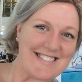 Sue Geldenhuys