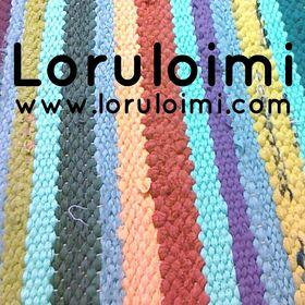 Loruloimi Ky