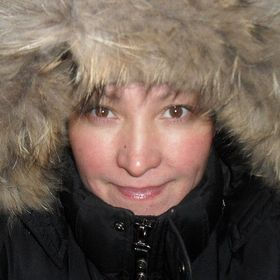 Marina Noskova
