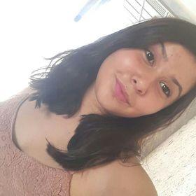 Yasmin Da