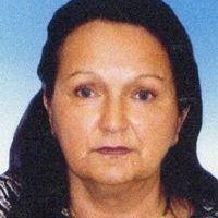 Marion Jeanette Stegmann