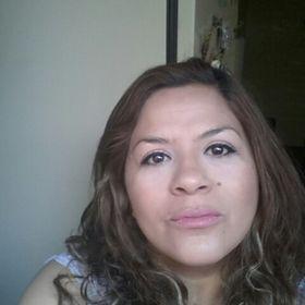 Miriam Vega
