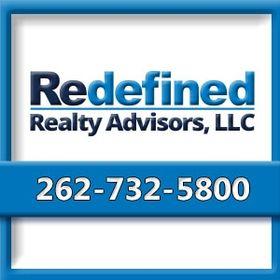 Redefined Realty Advisors