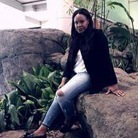 Isamara Josiane Gomes