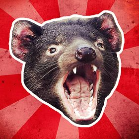 Tasmanian Devilz