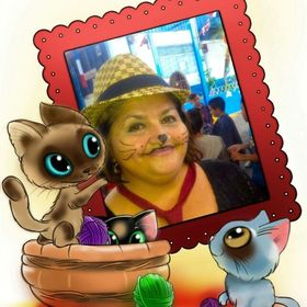 Vilma Salazar Murillo