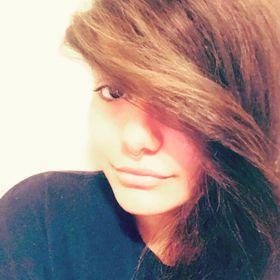 Briannah Gomes