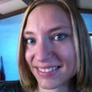 Brandi Gilbertson-Taylor