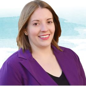 Kayla Sloan | Virtual Assistant and Freelance Business Coach