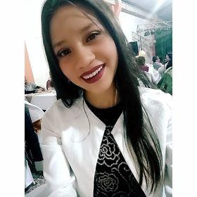 Lizeth Bolivar