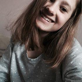 Nina Marie