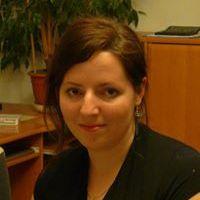 Anna Sławińska