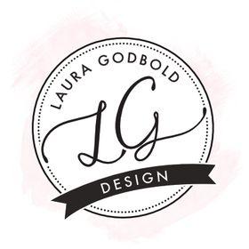 Laura Godbold Design