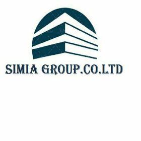 simiagroup