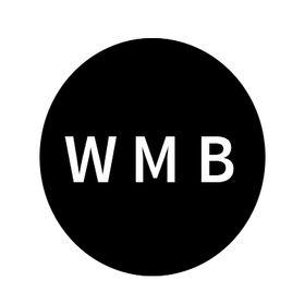 WeMakeBeauty