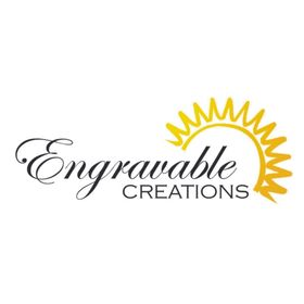 Engravable Creations