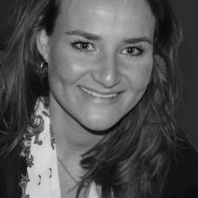 ANN-INTERIORS Anneloes van den Heuvel