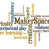 Chelsea Makerspace