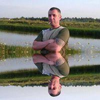 Дмитрий Рябчиков