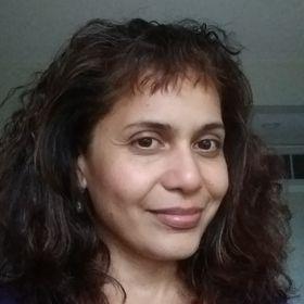 Isabel Blandon