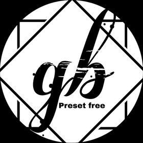 Gb Preset Free