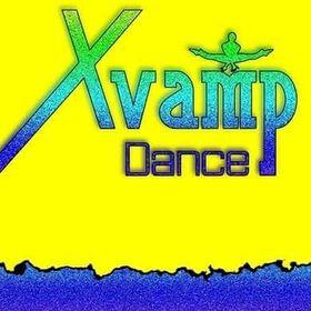 Xvamp Dance
