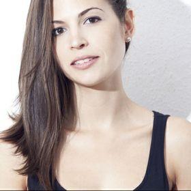 Lili Asztalos