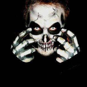Ray Zombie