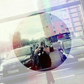 Вера Горячева