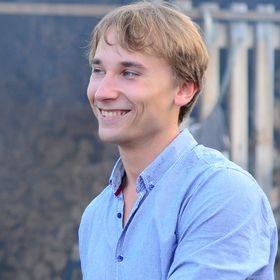Maciej Gerszewski