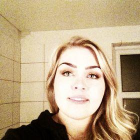 Petra Jóhannsdóttir