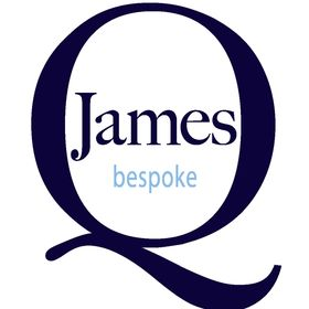 Q James bespoke