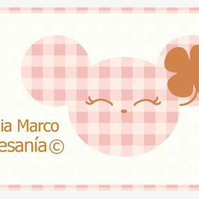 Sonia Marco Artesania