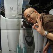 Gary Chan