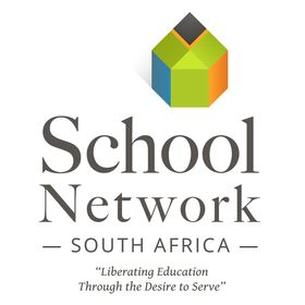 SA SchoolNetwork