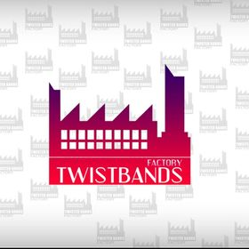 Twistbands Factory