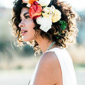 Fancier | Unique Wedding Ideas