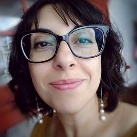 Loredana Sbardellati