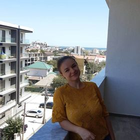 Sorina Andreea