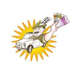 Autodandler.de