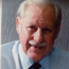 Carl Mouton