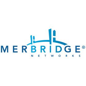 Merbridge Networks