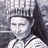 Rita Avgoustis