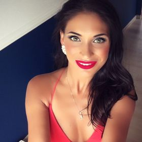 Andrea Bieganowska