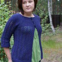 Marta Wolska