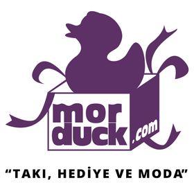 morduck.com | Takı, Hediye ve Moda |